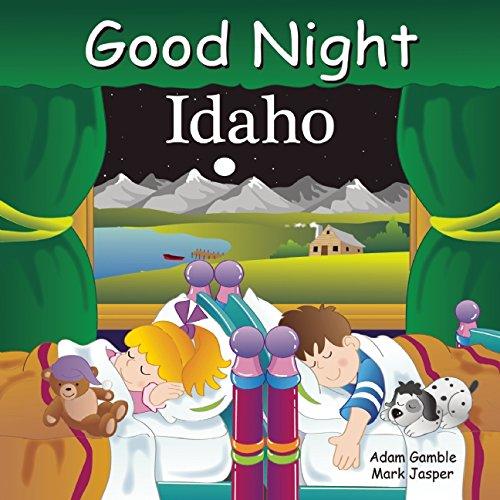 Good-Night-Idaho-0