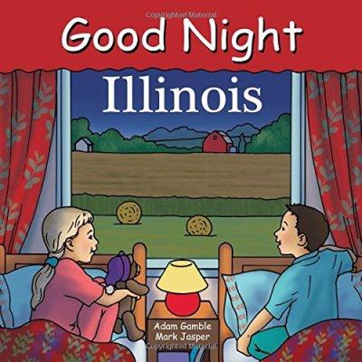 Good-Night-Illinois-Good-Night-Our-World-0