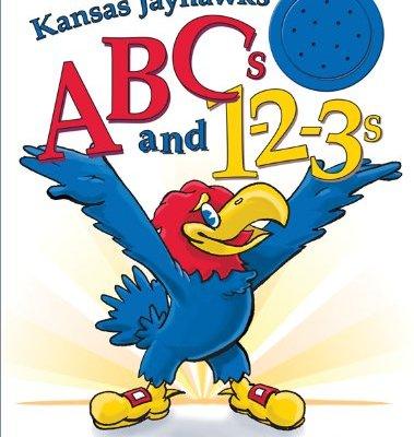 Kansas-Jayhawks-ABCs-and-1-2-3s-0