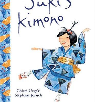 Sukis-Kimono-0
