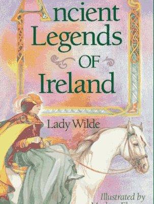 Ancient-Legends-of-Ireland-0