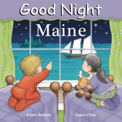 Good-Night-Maine-0