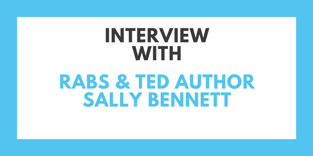 Interview with Sally Bennett