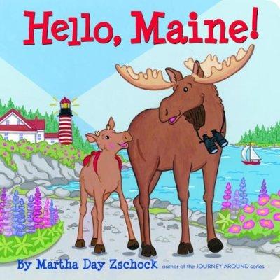Hello-Maine-0