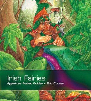 Irish-Fairies-0