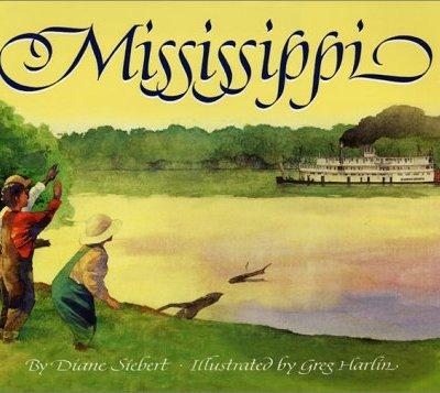 Mississippi-0