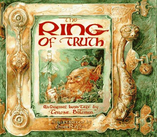 The-Ring-of-Truth-An-Original-Irish-Tale-0