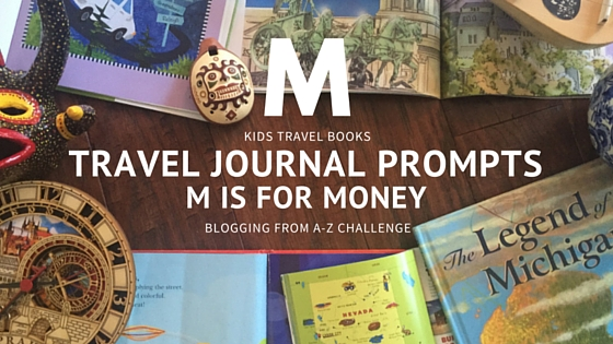 Kids Travel Books (13)
