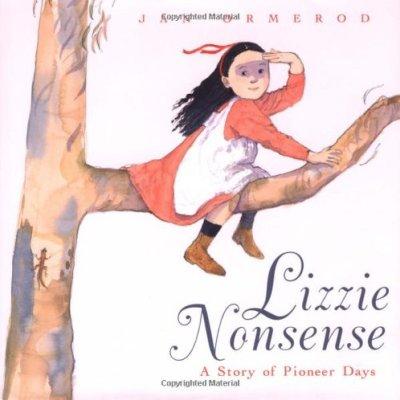 Lizzie-Nonsense-0