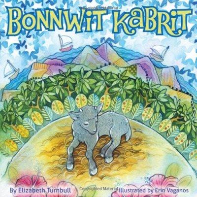 Bonnwit-Kabrit-0