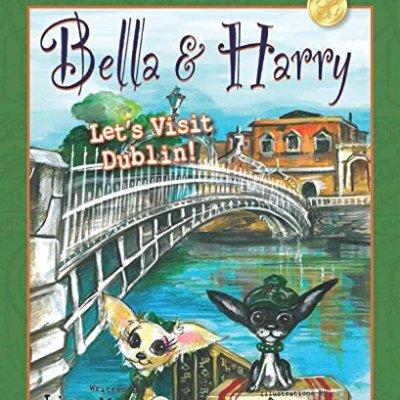 Lets-Visit-Dublin-Adventures-of-Bella-Harry-0