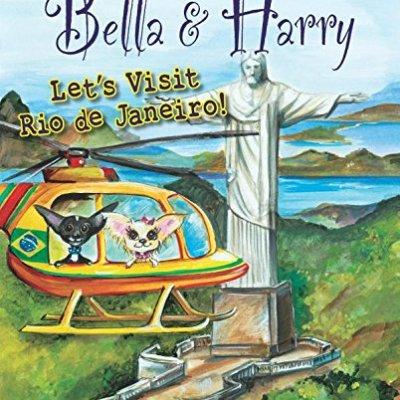 Lets-Visit-Rio-de-Janeiro-Adventures-of-Bella-Harry-The-Adventures-of-Bella-Harry-0