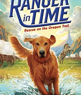 Rescue-on-the-Oregon-Trail-Ranger-in-Time-1-0
