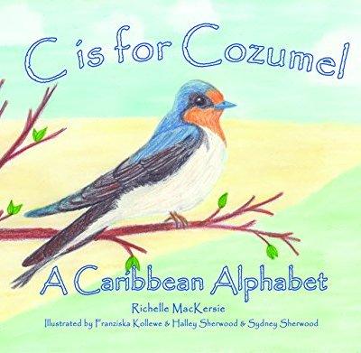 C-is-for-Cozumel-A-Caribbean-Alphabet-0