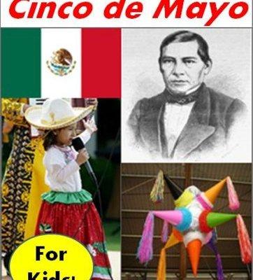 Cinco-de-Mayo-for-Kids-Hispanic-Heritage-for-Children-0