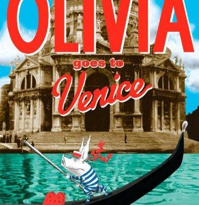 Olivia-Goes-to-Venice-0