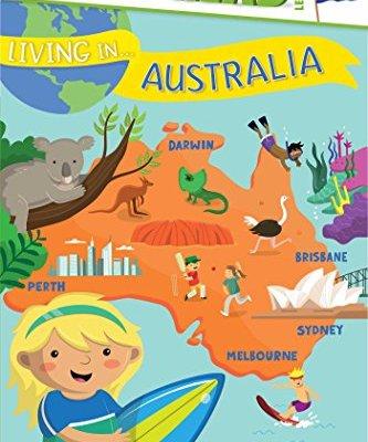 Living-in----Australia-0
