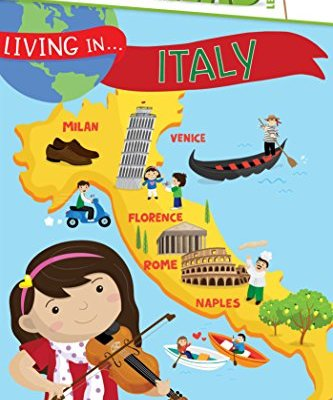 Living-in----Italy-0