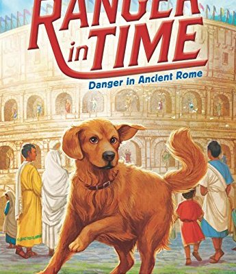 Danger-in-Ancient-Rome-Ranger-in-Time-2-0