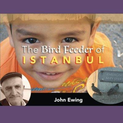 The-Bird-Feeder-of-Istanbul-0