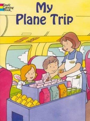 My Plane Book