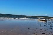 Strand Tylösand