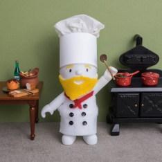 MyGnomeOnTheRoam_gnome-chef_LR