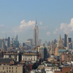 Things you should know about New York City