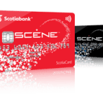 Win 1 of 2 Free Movies from SCENE {Canada only}