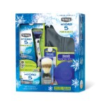 Win a set of Schick Holiday Gift Packs {Canada}