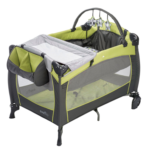 PortableBabySuite_Deluxe_Lima_small