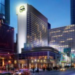Win a 2 Night Stay at Eaton Chelsea in Toronto