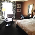 Feel like the VIP you are with the IHG Rewards Club