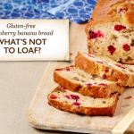 Make homemade bread in minutes