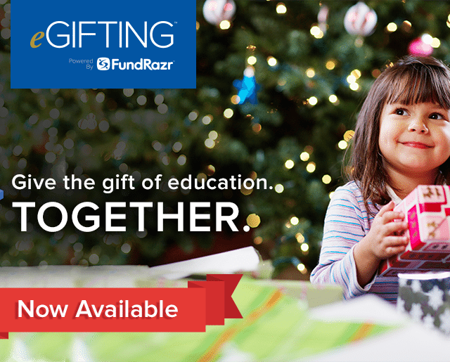 Unwrap an education with Heritage Education Funds #HeritageeGifting