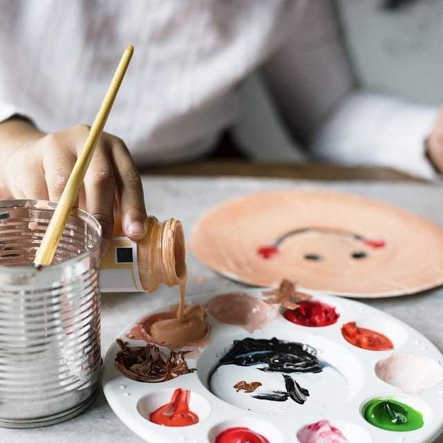 Harness Your Kids Curiosity With These Fun Filled Activity Ideas