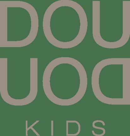 kids-wellies