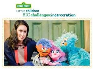 little-children-big-challenges-title