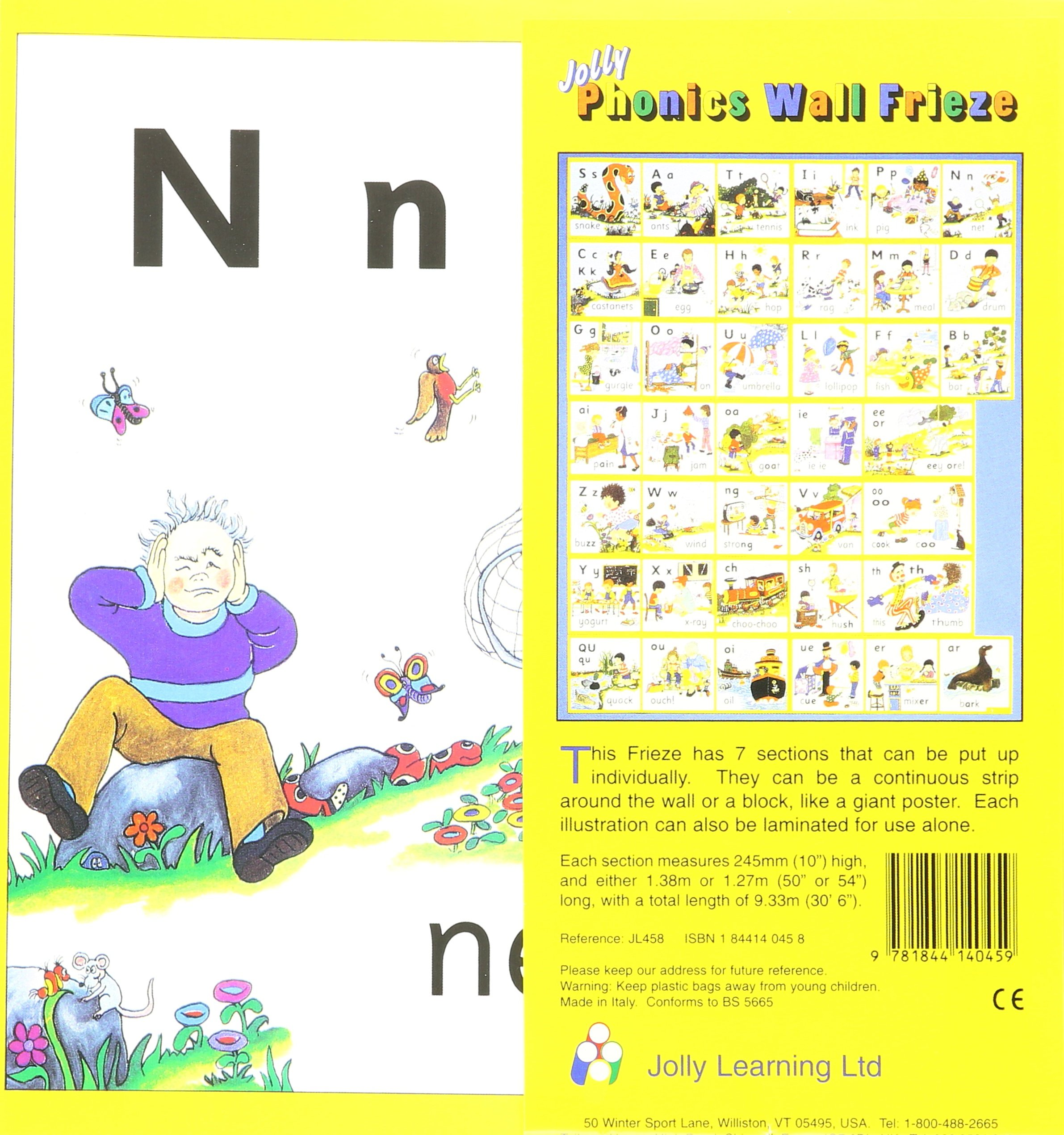 What About Phonics Welcome To Kids Write To Read