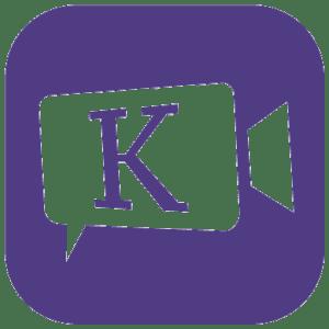 Kidterview