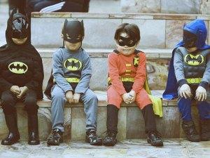 funny-kids-halloween-costumes-batman-superheros