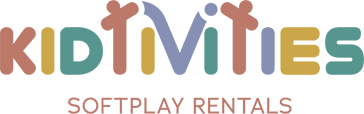 Kidtivities Softplay Rentals