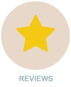 menu reviews