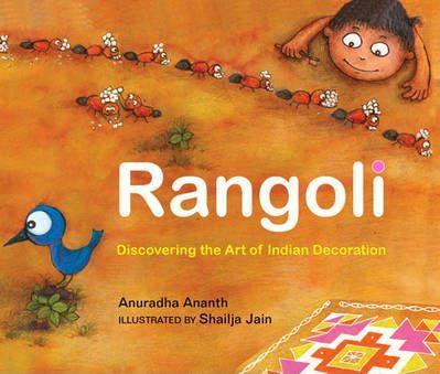 rangoli book