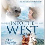 Into the West Irish Film- Kid World Citizen