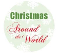 Christmas Around the World - Kid World Citizen