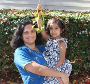 Roopa Putti Prapancha- Kid World Citizen
