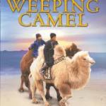Weeping Camel Movie- Kid World Citizen
