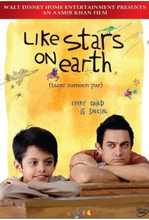 "Watch the Indian Film Taare Zameen Par: ""Like Stars on Earth"""