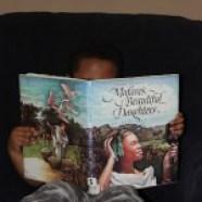 ZImbabwe Cinderella Around the World- Kid World Citizen